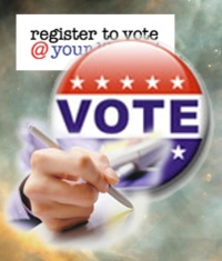 [click image to go to page of voter registration forms]